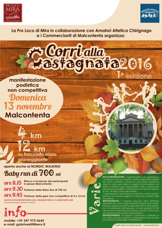 A3_corri_la_castagnata