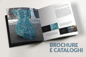brchure_cataloghi